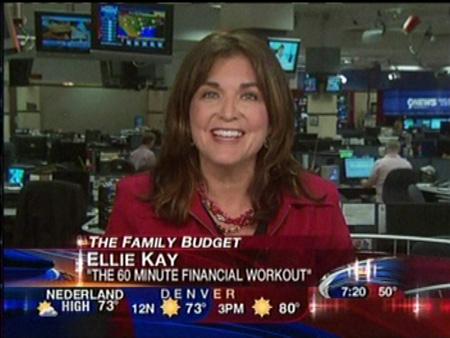 ellie-media - Denver News