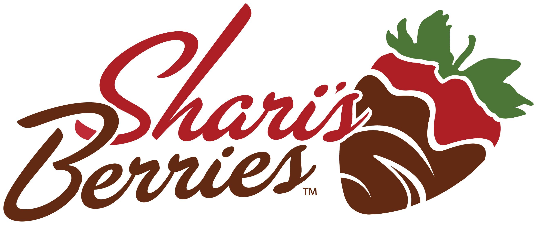 HAH - Sharis Berries Logo