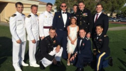 Wedding Budgets – Step 2
