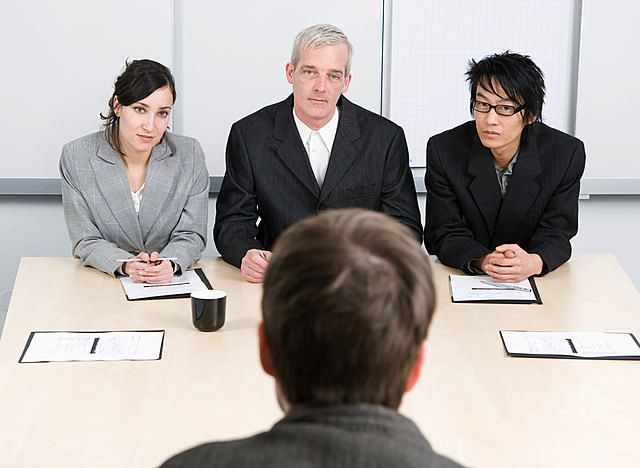 job-interview image
