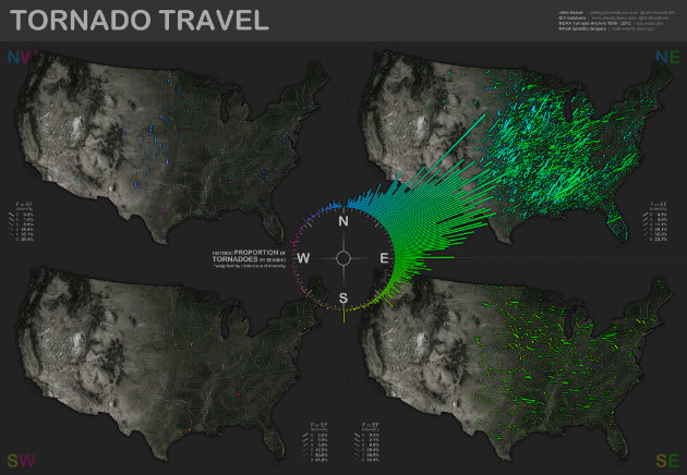 tornado-travel-map