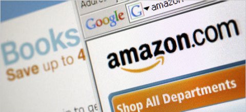 10 Ways to Save at Amazon