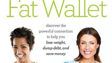 Lean Body, Fat Wallet:  The Health and Wealth Connection