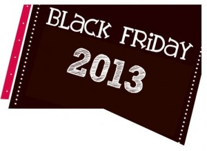 Black-Friday-Deals-2013