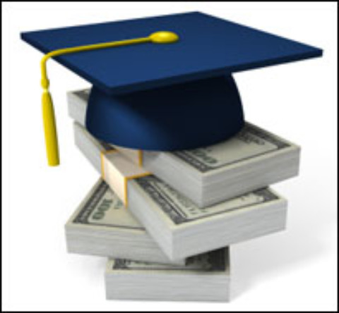 Tips For Graduates Student Loan Debt