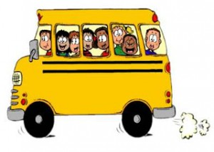 School-Bus-Clipart
