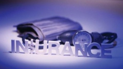 Insurance Assurance: Seven Ways To Cut Insurance Fat