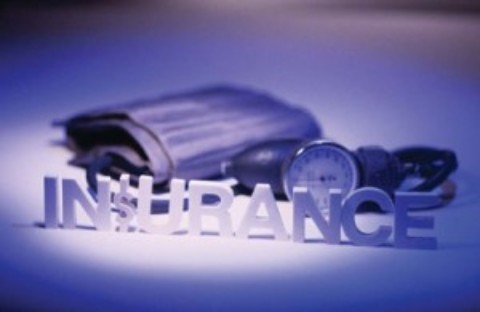 Insurance Assurance: Seven Ways To Cut Insurance Fat