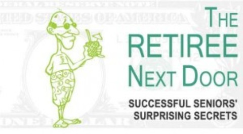 Recession Proof Retirement