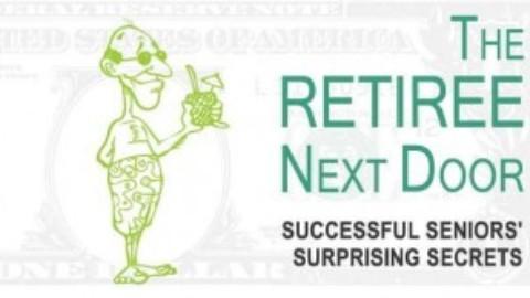 Recession Proof Retirement