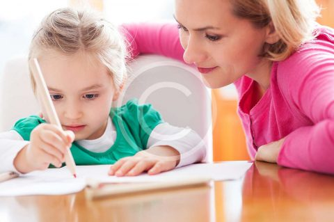 Au Pair USA – InterExchange