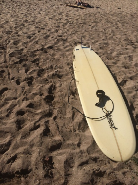 Military Members – Retire Early and Surf Hawaii!