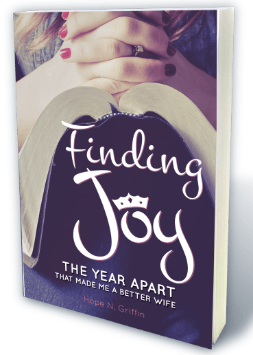 3dbookcover-Finding-Joy-Hope-N.-Griffin