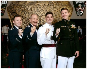 kay-military-men-ringknockers