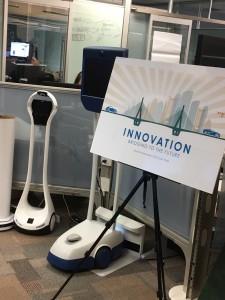 USAA Innovation Lab