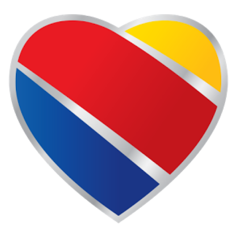 What I Luv About Southwest Airlines – part two