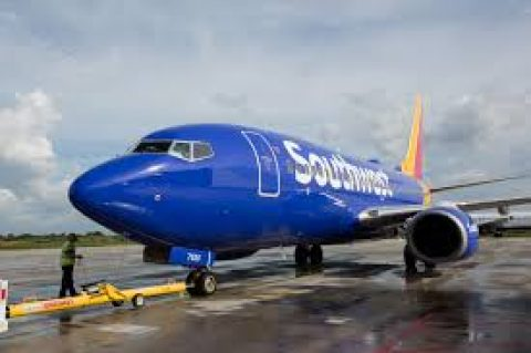 What I Luv About Southwest Airlines – Favorite Hacks Part 1