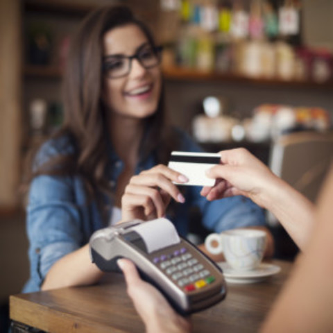 Quick and Easy Steps to Healthy Finances in the New Year